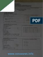 Réseaux Et Systèmes 2014-2015