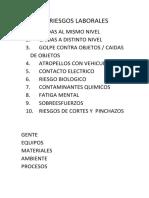 10 RIESGOS LABORALES.docx