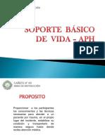 SBV.1 El SEM - Aspectos Legales y Bioseguridad.pptx