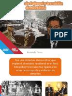 Clase 37 - Anual Letras.pdf