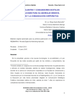Dialnet-UsuariosClientesYConsumidoresDigitales-5159604