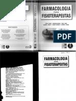 farmacologia para fisios.pdf