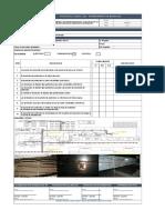 Pem-nh-pi-13.Protocolo de Inspeccion de Aterramiento de Bandejas Segundo Nivel