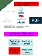 DésemcombrementPartII.pdf