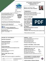 gerry copeland feb 17rd 2019 rev4  pdf