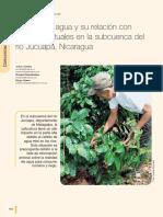 305-591-1-SM (cafe).pdf