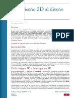 Chiroque Enrique, En Blanco y Negro; Vol.4, No. 2. 2013.pdf