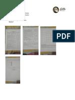 tarea 24.pdf