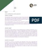 tarea 34.pdf