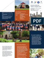 Australia Awards Split Site Scholarship BPS.v2
