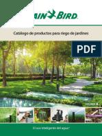 TurfCatalog2018_es.pdf