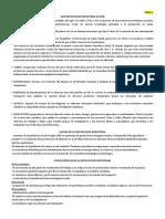 CUADRO HISTORIA EXPLICADO.docx