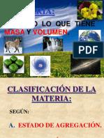 Materia 7c2baabcd 2012