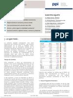 PortFolio Personal Resumen y Perspectivas 20180928 Info 9057