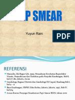 15. Pap Smear (pert 15).ppt