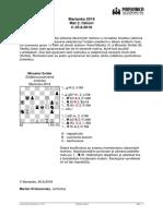Marianka_2018_2.pdf