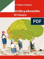 Neurodesarrollo y educación