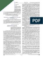 Diario Oficial Uniao Novo Ensino Médio