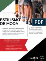 Curso - Estilismo de Moda20190121-23-37frhu