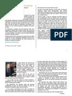 O Impressionante-Segredo-Das-Almas.pdf