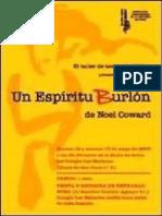 un espiritu burlon.pdf