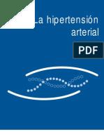 Hi Per Tension Arterial Tcm6-24969
