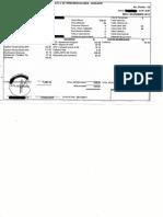 BOLETA DE PAGO (Estructura Remunerativa).pdf
