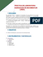 quinta practica lab.docx