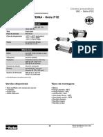 04_cilindros_pneumaticos.pdf