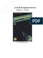 Arthur C. Clarke  - Canticos De La Lejana Tierra-FREELIBROS.ORG.pdf
