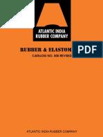 Atlantic India Catalog Digital Edition Copia