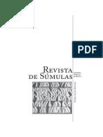 Stj Revista Sumulas 2018 48