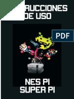 consola-retrogaming-emulador-nespi-recalbox-instrucciones-de-uso-juegos-retro-compressed.pdf