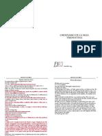 Ordo_Missae_Sp.pdf