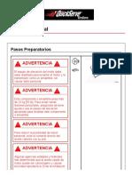 QuickServe Online _ (4960748)Manual de Servicio del ISF3.8 CM2220, ISF3.8 CM2220 AN, e ISF3.8 CM2220 IAN cigueñal.pdf