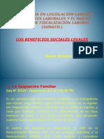 BENEFICIOS SOCIALES LEGALES.pptx