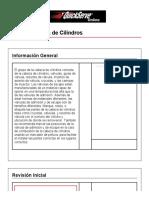 QuickServe Online _ (4960748)Manual de Servicio del ISF3.8 CM2220, ISF3.8 CM2220 AN, e ISF3.8 CM2220 IANCabeza de Cilindros.pdf