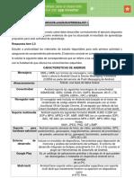 Anexo Guia de Aprendizaje No 1-App Inventor-convertido.pdf