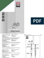 2005 pike.pdf