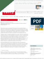 Revista Equipe de Obra _Calçada Com Ladrilhos Hidráulicos - Aprenda a Fazer