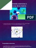 propiedadesextensivaseintensivasdelamateria-140902031826-phpapp02