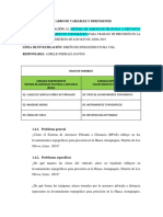 CUADRO DE VARIABLES Y DIMENSIONES.docx