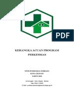 KERANGKA_ACUAN_PROGRAM_PERKESMAS_UPTD_PU.doc
