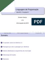 aula_08 lógica de programação