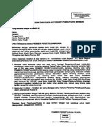 surat kuasa cc BNI.docx