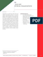 Avaliação quadril.pdf