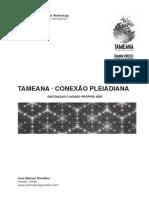 Apostila Tameana1e2 Portugues