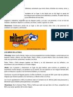 LA BIBLIOTECA AMBULANTE.docx