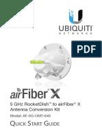 airFiber_5G-OMT-S45_QSG