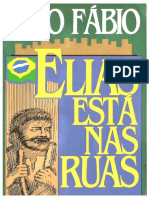 Caio Fábio - Elias está nas Ruas..pdf
